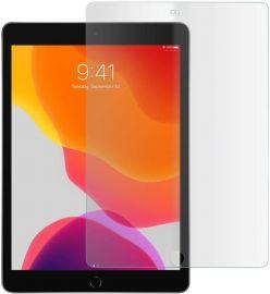"""Apsauginė ekrano plėvelė Apple iPad 10.2 2020 """"3MK Flexible Glass"""""""