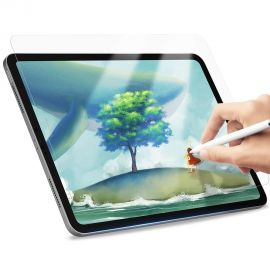"Apsauginė ekrano plėvelė Apple iPad Air 4 / iPad Pro 11 2018 / iPad Pro 11 2020 / iPad Pro 11 2021 ""Dux Ducis Paperfeel Film"""