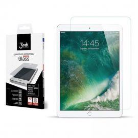 """Apsauginė ekrano plėvelė Apple iPad Pro 10.5 """"3MK Flexible Glass"""""""