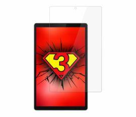 "Apsauginė ekrano plėvelė Lenovo Tab M10 HD 2 gen ""3MK Flexible Glass"""