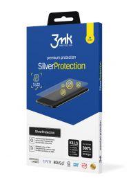 """Apsauginė ekrano plėvelė Samsung Galaxy Note 20 Ultra """"3MK Silver Protection """""""