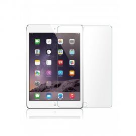 """Apsauginis ekrano stikliukas Apple iPad 2017 9.7 """"9H"""""""