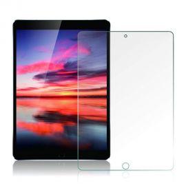 """Apsauginis ekrano stikliukas Apple iPad Air 3 2019 / Pro 10.5 2017 """"9H"""""""