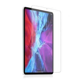 """Apsauginis ekrano stikliukas Apple iPad Pro 12.9 2020 """"9H"""""""