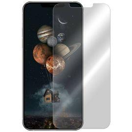 """Apsauginis ekrano stikliukas Apple iPhone 12 mini """"9H"""""""