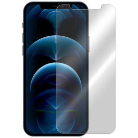 "Apsauginis ekrano stikliukas Apple iPhone 12 Pro Max ""9H"""