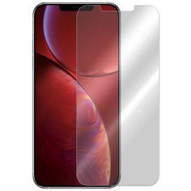 """Apsauginis ekrano stikliukas Apple iPhone 13 mini """"9H"""""""