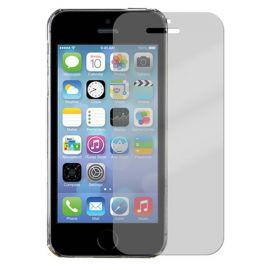 """Apsauginis ekrano stikliukas Apple iPhone 5 / 5C / 5S / 5SE """"9H"""""""
