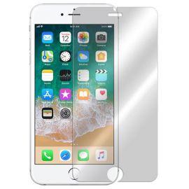 """Apsauginis ekrano stikliukas Apple iPhone 6 / 6S """"9H"""""""