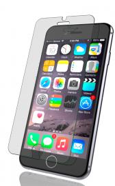 """Apsauginis ekrano stikliukas Apple iPhone 6 Plus / 6S Plus """"9H"""""""