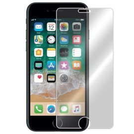 """Apsauginis ekrano stikliukas Apple iPhone 7 / 8 / SE 2020 """"9H"""""""