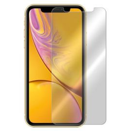 "Apsauginis ekrano stikliukas Apple iPhone XR / 11 ""9H"""
