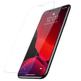 """Apsauginis ekrano stikliukas Apple iPhone XR / 11 """"Baseus 0.3mm Full-glass SGAPIPH61-LS02"""""""