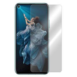"""Apsauginis ekrano stikliukas Huawei Honor 20 Pro """"9H"""""""