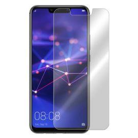"Apsauginis ekrano stikliukas Huawei Mate 20 Lite ""9H"""