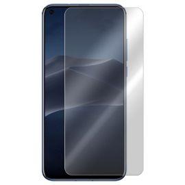 "Apsauginis ekrano stikliukas Huawei Mate 30 Lite ""9H"""