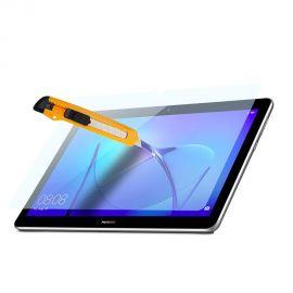 """Apsauginis ekrano stikliukas Huawei MediaPad T3 10.0 """"9H"""""""