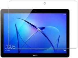 """Apsauginis ekrano stikliukas Huawei MediaPad T3 10.0 """"ADP"""""""