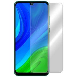 """Apsauginis ekrano stikliukas Huawei P Smart 2020 """"9H"""""""
