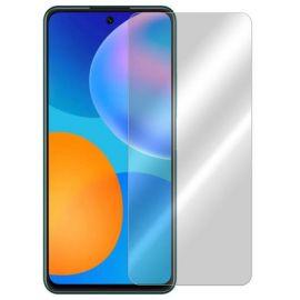 """Apsauginis ekrano stikliukas Huawei P Smart 2021 """"9H"""""""