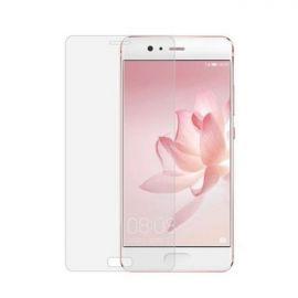 """Apsauginis ekrano stikliukas Huawei P10 """"9H"""""""