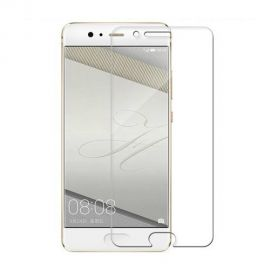 """Apsauginis ekrano stikliukas Huawei P10 Plus """"9H"""""""