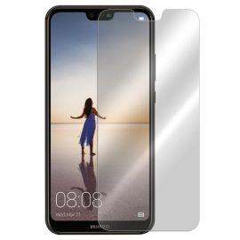 """Apsauginis ekrano stikliukas Huawei P20 Lite """"9H"""""""