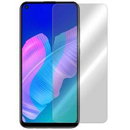 """Apsauginis ekrano stikliukas Huawei P40 Lite E / Y7 P """"9H"""""""