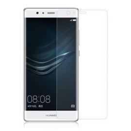 """Apsauginis ekrano stikliukas Huawei P9 """"9H"""""""