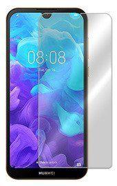 """Apsauginis ekrano stikliukas Huawei Y5 2019 """"9H"""""""