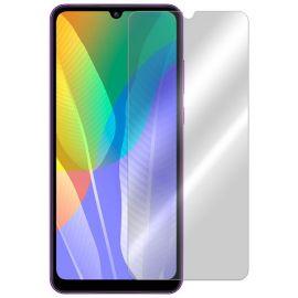 "Apsauginis ekrano stikliukas Huawei Y6P ""9H"""