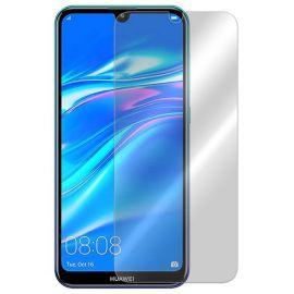 """Apsauginis ekrano stikliukas Huawei Y7 2019 / Y7 Prime 2019 """"9H"""""""