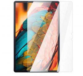 """Apsauginis ekrano stikliukas Lenovo Tab P11 Pro """"9H"""""""