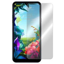 """Apsauginis ekrano stikliukas LG K40S """"9H"""""""