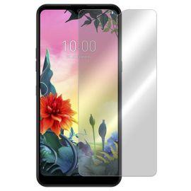 """Apsauginis ekrano stikliukas LG K50S """"9H"""""""