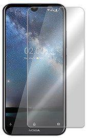"""Apsauginis ekrano stikliukas Nokia 2.2 """"9H"""""""