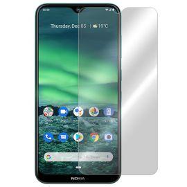 """Apsauginis ekrano stikliukas Nokia 2.3 """"9H"""""""