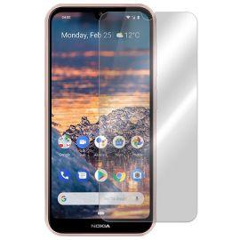 """Apsauginis ekrano stikliukas Nokia 4.2 """"9H"""""""