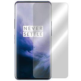 """Apsauginis ekrano stikliukas OnePlus 7 Pro """"9H"""""""