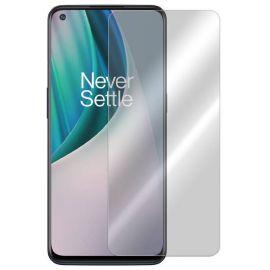 """Apsauginis ekrano stikliukas OnePlus Nord N10 5G """"9H"""""""
