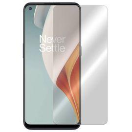 """Apsauginis ekrano stikliukas OnePlus Nord N100 5G """"9H"""""""
