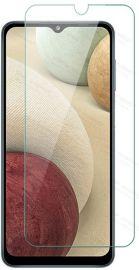 """Apsauginis ekrano stikliukas Samsung Galaxy A125 A12 """"9H"""""""