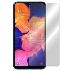"""Apsauginis ekrano stikliukas Samsung Galaxy A202 A20e """"9H"""""""