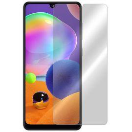 """Apsauginis ekrano stikliukas Samsung Galaxy A31 """"9H"""""""