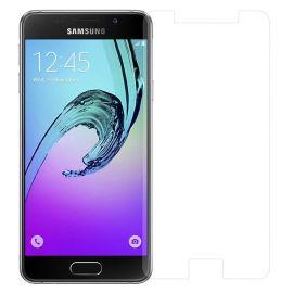 """Apsauginis ekrano stikliukas Samsung Galaxy A310 A3 2016 """"9H"""""""