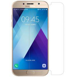 """Apsauginis ekrano stikliukas Samsung Galaxy A320 A3 2017 """"9H"""""""