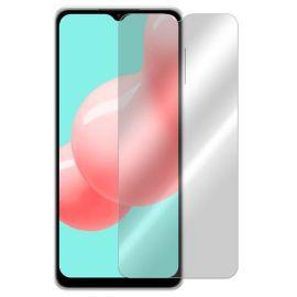 """Apsauginis ekrano stikliukas Samsung Galaxy A325 A32 4G """"9H"""""""