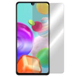 """Apsauginis ekrano stikliukas Samsung Galaxy A41 A415 """"9H"""""""