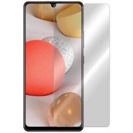 """Apsauginis ekrano stikliukas Samsung Galaxy A426 A42 5G """"9H"""""""