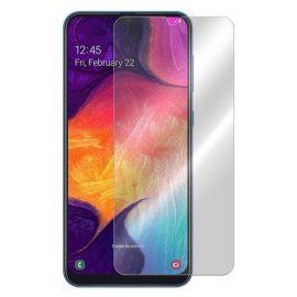 "Apsauginis ekrano stikliukas Samsung Galaxy A505 A50 / A507 A50s / A307 A30s / M31s ""9H"""